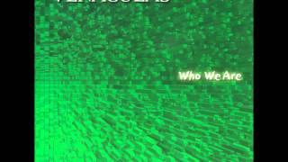 Watch Venaculas Who We Are video