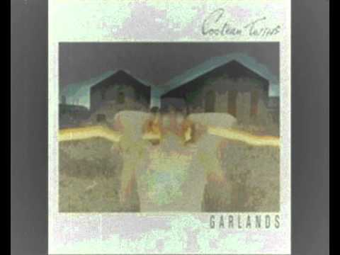 Cocteau Twins - Hearsay Please
