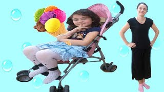 (8.78 MB) Elif Öykü Johny Johny Yes Papa Funny Pretend Funny kid Audio Mp3