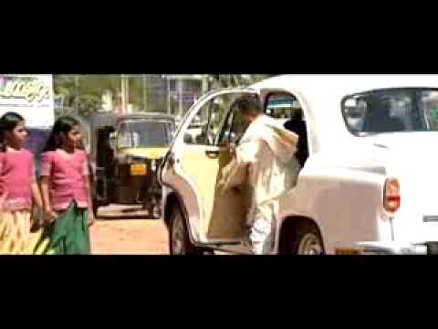Amme Vishakkunnu......malayalam Kavitha..........shabeer  Video............ video