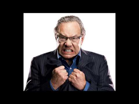 Golfers by Lewis Black