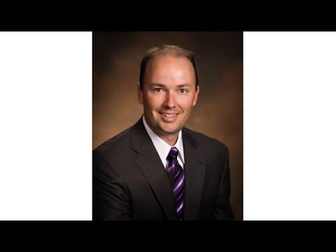 Utah Lt. Gov.  Spencer Cox Grows from Orlando Massacre