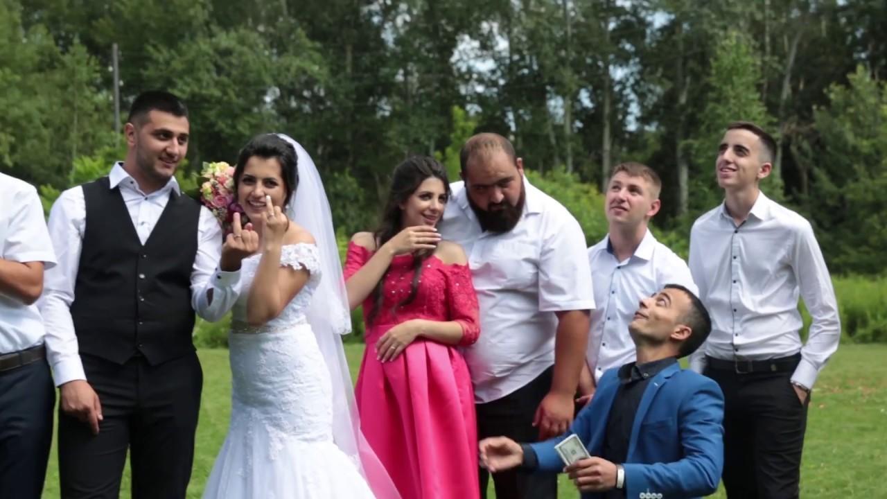 Армянские свадьбы бесплатное видео