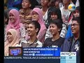 images Stand Up Comedy Metro Tv Edisi Rabu 17 April 2013