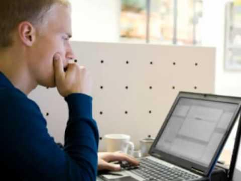 FREE auto insurance specialist online