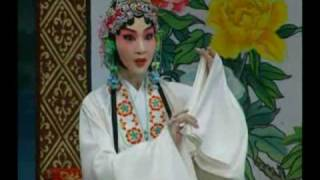 Beijing Opera 白蛇傳京劇 White Snake Goddess Wedding