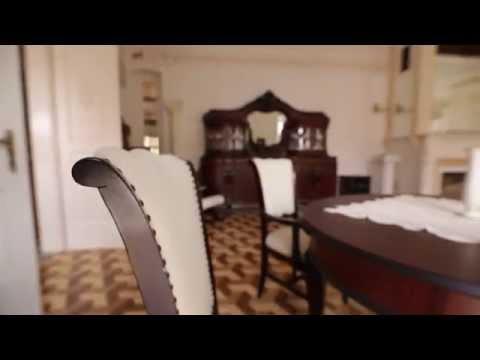 Stylowe Mieszkanie Na Starym Mieście W Krakowie
