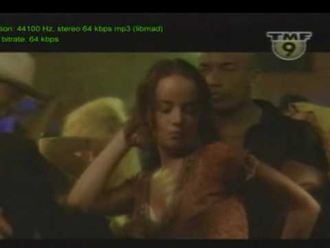 alizee moi lolitta Music Videos