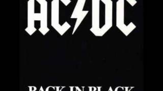 AC/DC-Have A Drink On Me