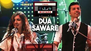 download lagu Dua Saware T-series Mixtape L Neeti Mohan Salim Merchant gratis