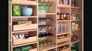 Most Organized Home In America Part 1 By Professional