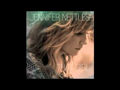 Jennifer Nettles - Jealousy (that Girl Album Leak) video