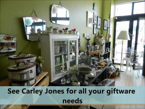 Modern Flower Arrangements on Contemporary Florist In Dunedin   Carley Jones Floral Design Dunedin
