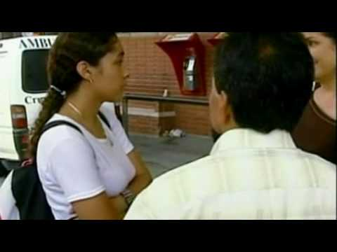 DEAD WOMAN comes back to life - Lazarus Syndrome -