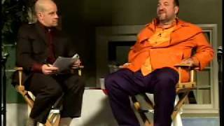 BU in LA - An Evening with Joel Silver