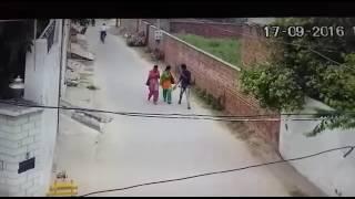 Goli Kand Malerkotla