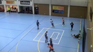 AFCTV ST-Cupen 2 Jan