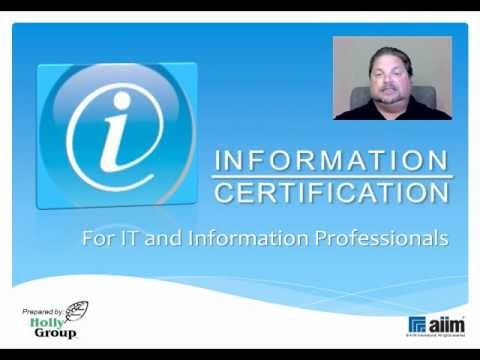 Data Quality & Information Governance