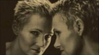 Watch Roxette Things Will Never Be The Same video