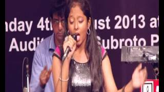 download lagu Harjot Kaur-piya Tu Aab To Aaja gratis