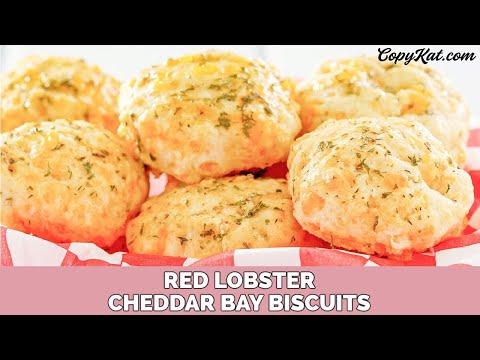 outback restaurant recipes