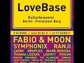 DJ Jordan Live @ LoveBase Berlin 29.3