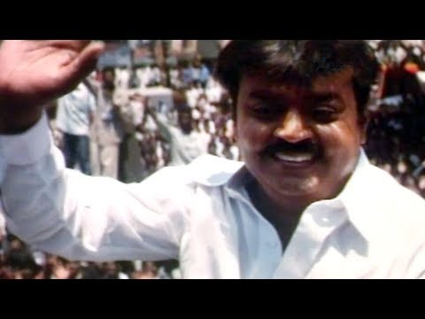 Security Officer Movie Songs  -  Shapadham  Shapadham - Vijayakanth - Hd video