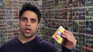 Ray William Johnson - HELLO NORWAY =3