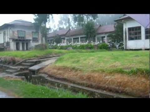 NaTyMeTaL & YaZ Adventures 1: Sanatorio Duran 2011 by Y4Z (167 views)