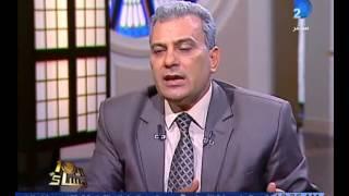 رئيس جامعة القاهرة   مولوتوف وأسلحة بيضاء داخل المدن الجامعية