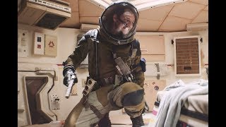 Prospect (2018)Teaser Trailer - Pedro Pascal - Sci-Fi Movie