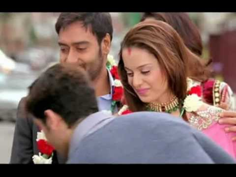 Tere Bina ( Tezz) Rahat Fateh Ali Khan Full Song