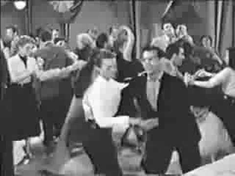 Bill Haley - Rebel Rouser