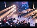 Devvon Terrell - Weird Nights (Episode 3: I Lost My Voice)