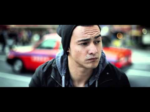 Pieter T - My Baby OFFICIAL MUSIC VIDEO