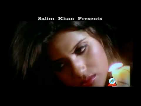 Nancy New Bangla Song Reales Eid Ul Pitr2009 video
