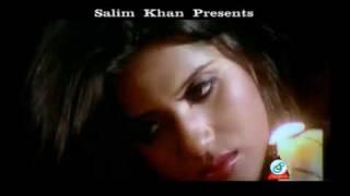 NANCY NEW BANGLA SONG REALES EID UL PITR2009
