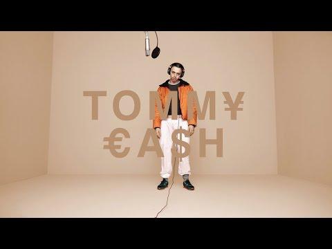 TOMMY CASH - WINALOTO (LIVE)   A COLORS SHOW