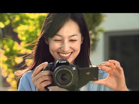 石川紗彩の画像 p1_15