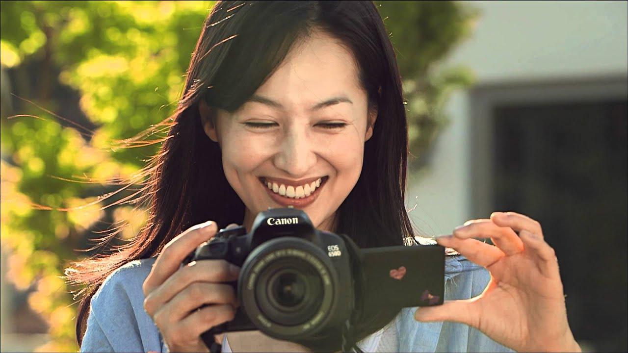 石川紗彩の画像 p1_30
