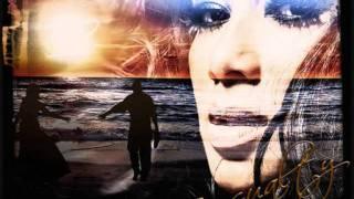 Watch Nicole Scherzinger Casualty video
