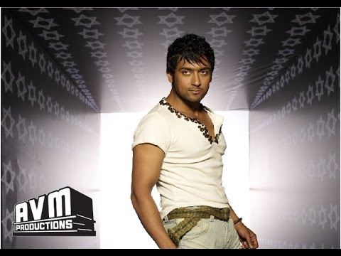 Veedokkade Song - Pela Pela; Suriya video