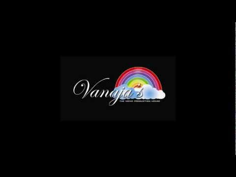 Vanaja Girija is listed (or ranked) 11 on the list The Best Visu Movies