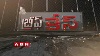 Mother caught trying to sell 13 day old baby at Vijayawada - Top News  - netivaarthalu.com