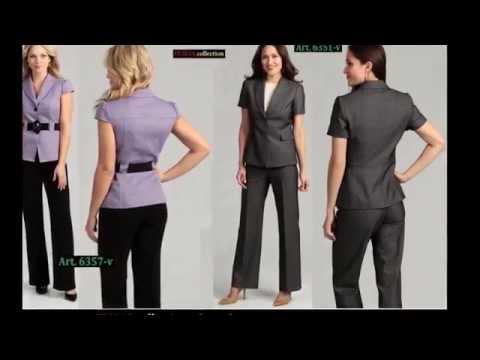 Blusas de moda Tendencia 2015  AV. PARDO 620 M3- M4 MIRAFLORES  LINDAS BLUSAS