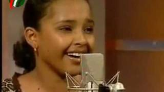 youngest sudanese singers