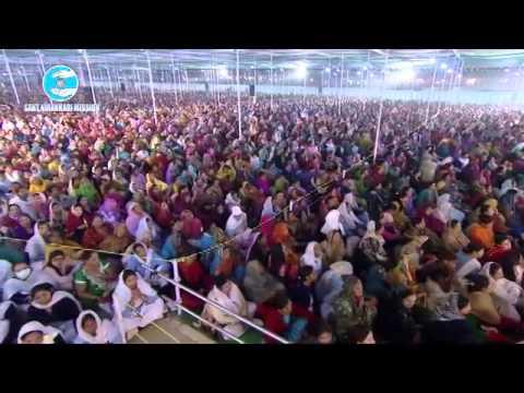 67th Annual Nirankari Sant Samagam Day 2 video