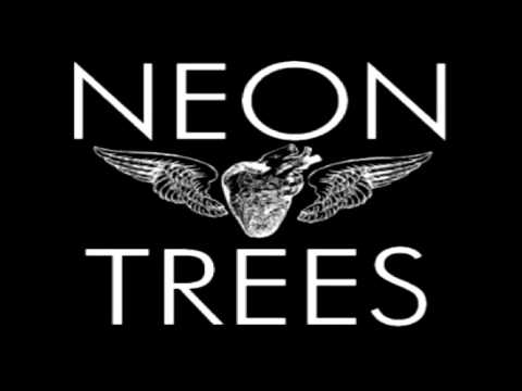 Neon Trees - Girls And Boys In School
