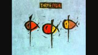 Watch Three Fish Here In The Darkness video