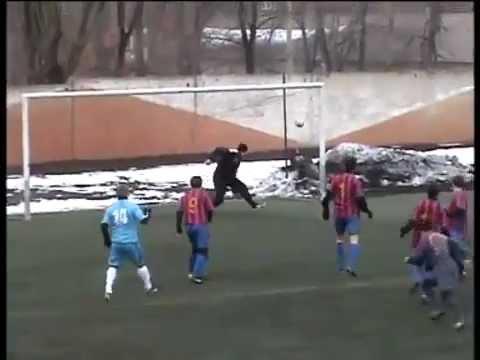 Футбол и юмор: «Шахтер» стартовал в зимнем кубке